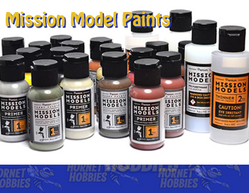 Now in stock, a new, revolutionary paint system.